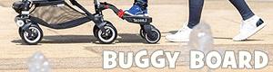 Ein Buggy Board kaufen