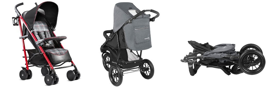Knorr Buggy