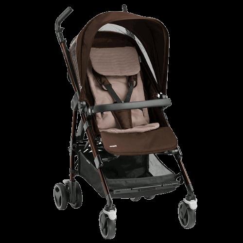 Kinderwagen Maxi-Cosi