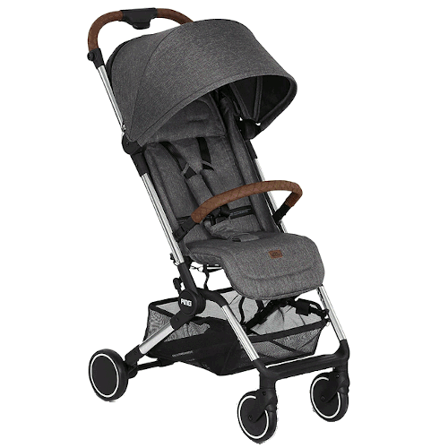 Sportbuggy ABC-Design